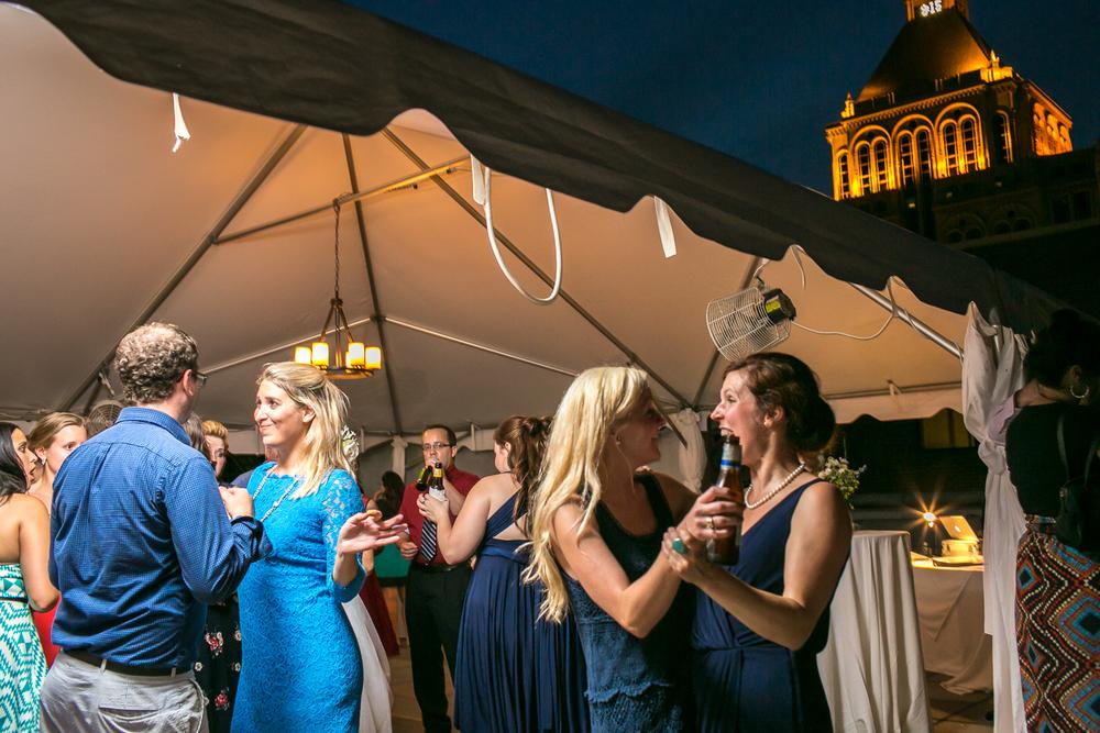 kress-terrace-wedding-076.JPG
