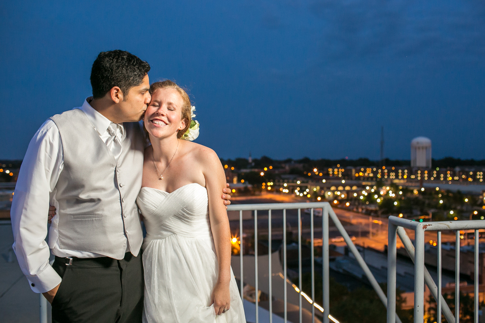 kress-terrace-wedding-078.JPG