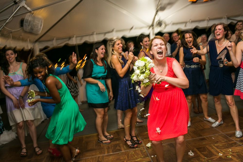 kress-terrace-wedding-084.JPG