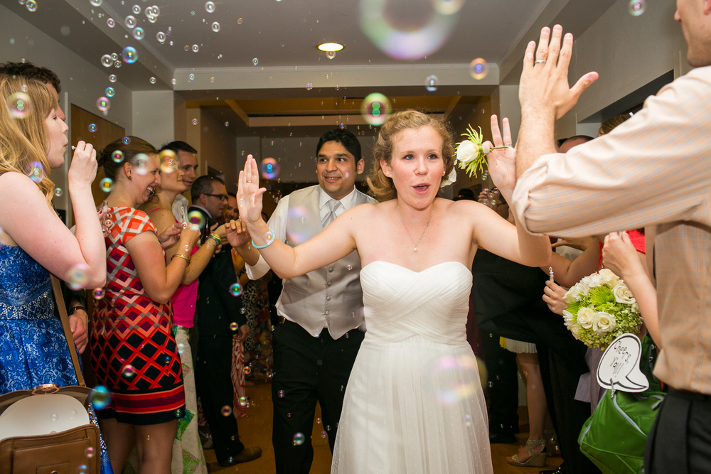 kress-terrace-wedding-085.JPG