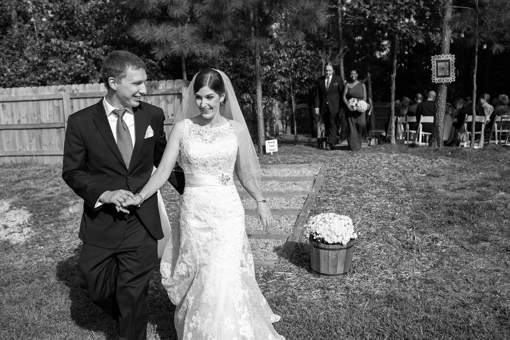 holly-springs-wedding-photographer-001.JPG