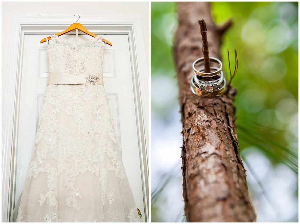 holly-springs-wedding-photographer-002.JPG