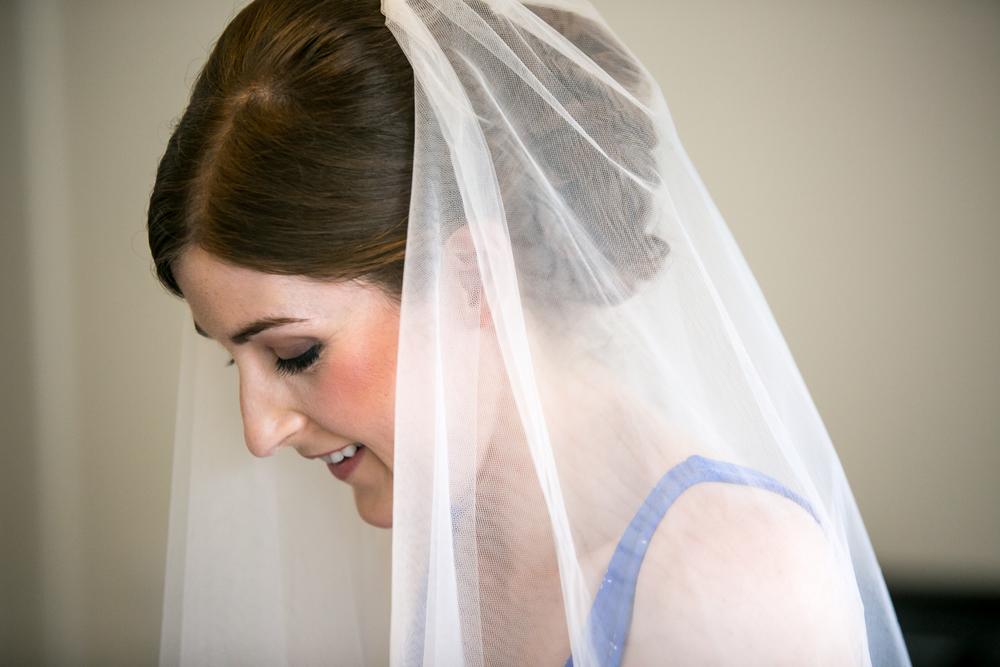 holly-springs-wedding-photographer-003.JPG