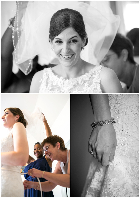 holly-springs-wedding-photographer-005.JPG