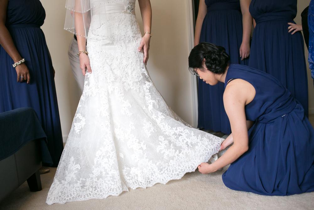 holly-springs-wedding-photographer-006.JPG