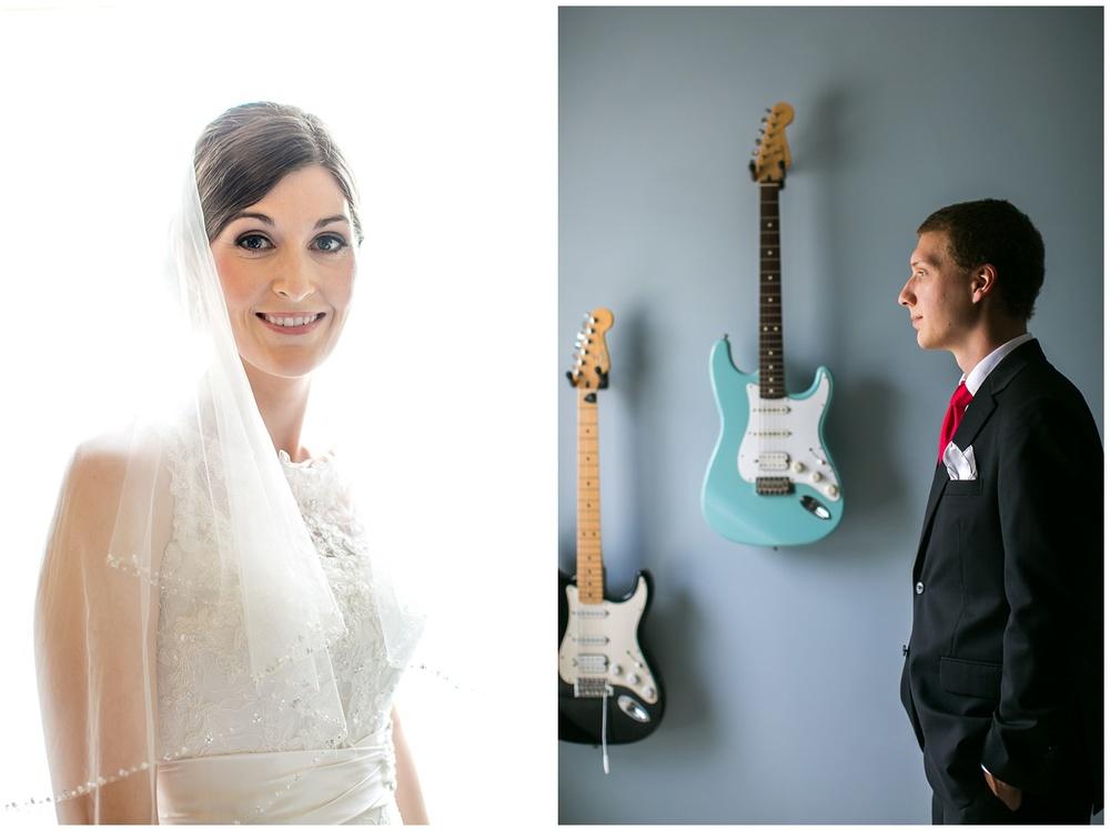 holly-springs-wedding-photographer-010.JPG