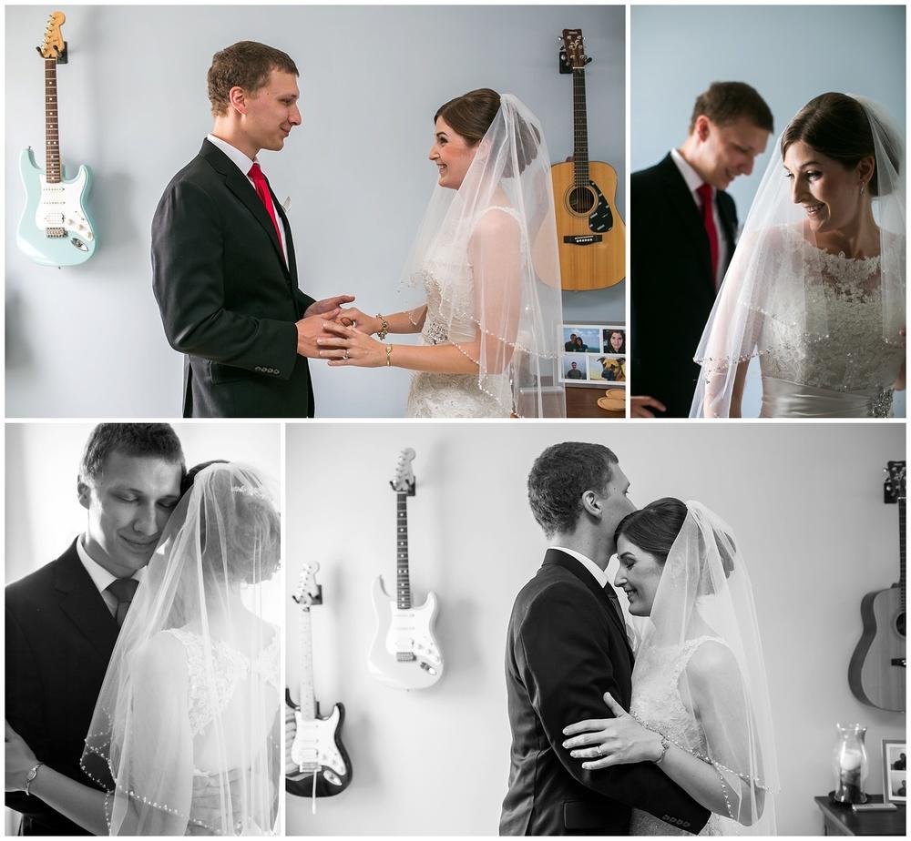 holly-springs-wedding-photographer-011.JPG