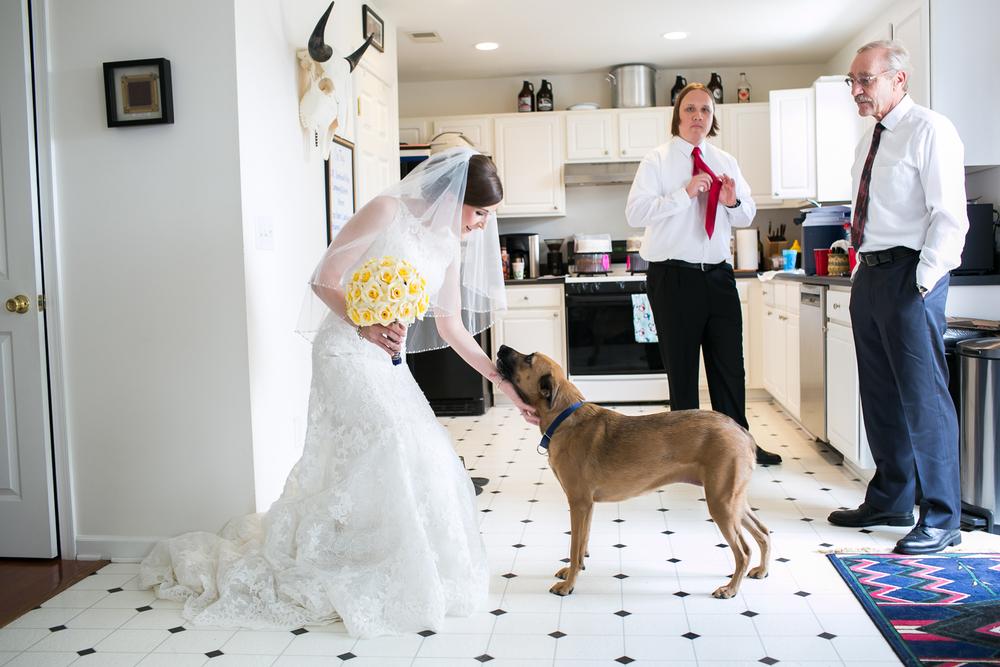 holly-springs-wedding-photographer-012.JPG