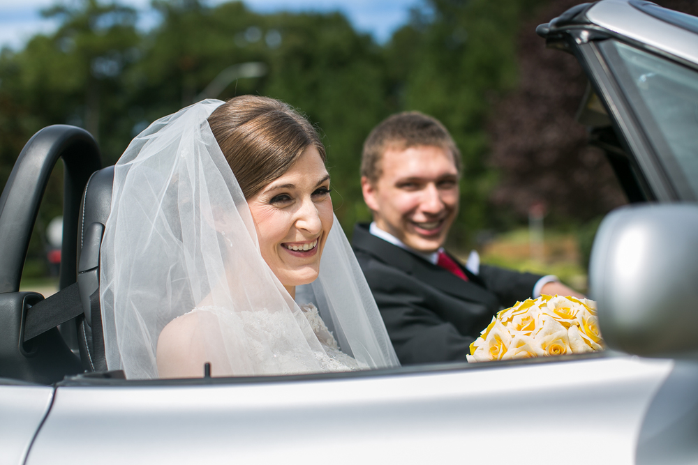 holly-springs-wedding-photographer-014.JPG