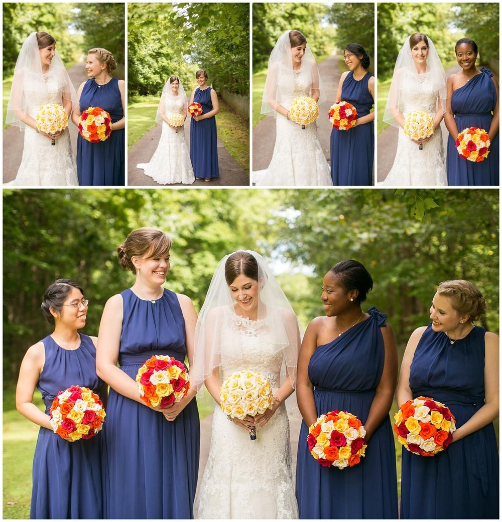 holly-springs-wedding-photographer-015.JPG
