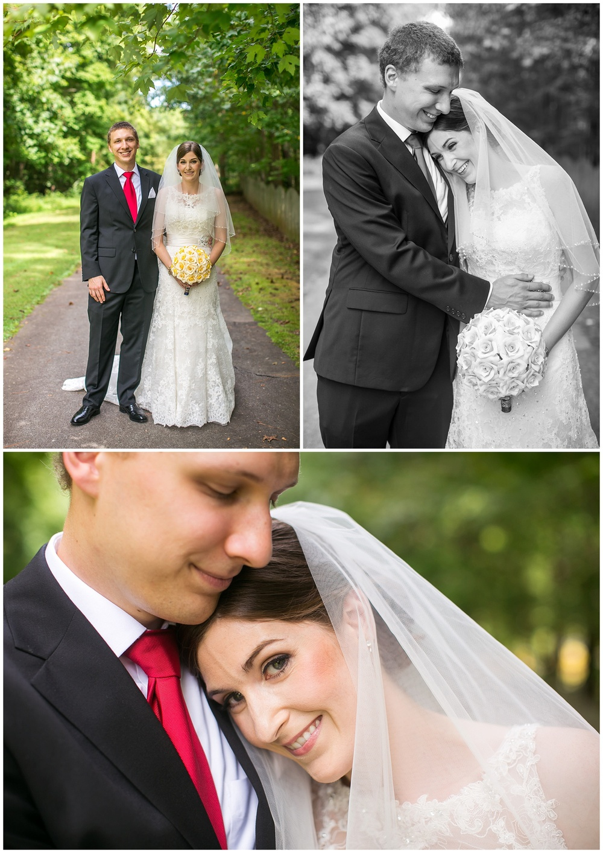 holly-springs-wedding-photographer-018.JPG