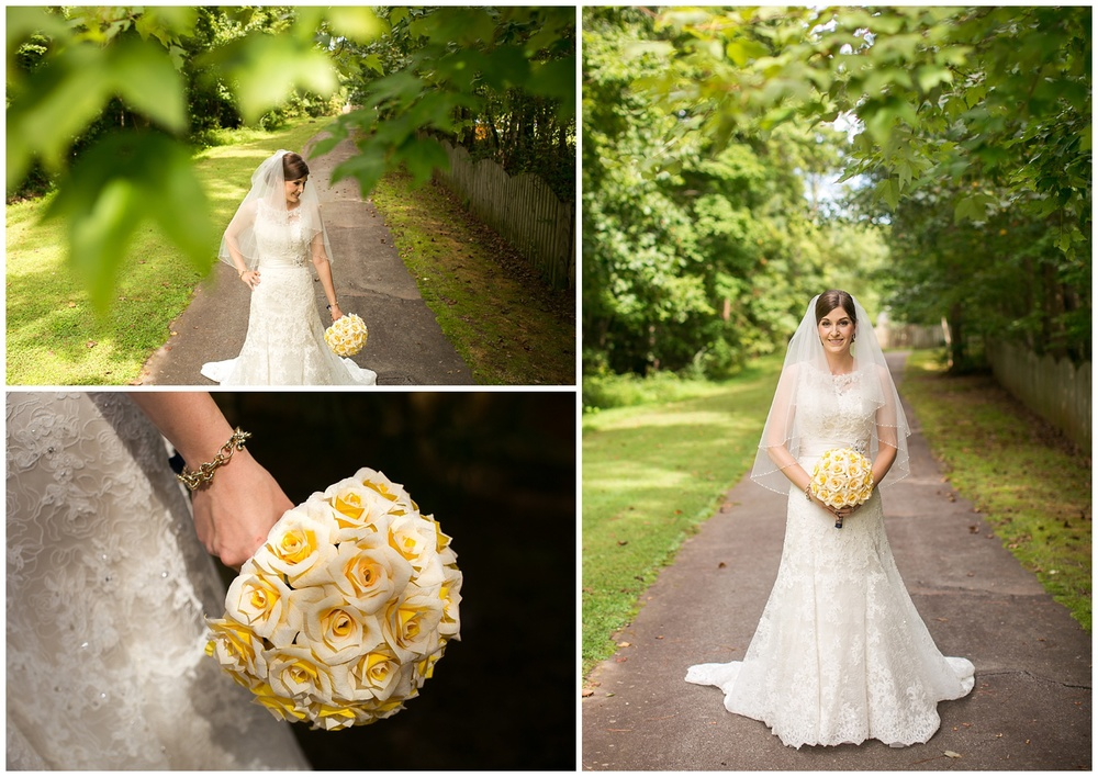 holly-springs-wedding-photographer-019.JPG