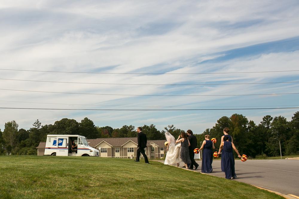 holly-springs-wedding-photographer-020.JPG