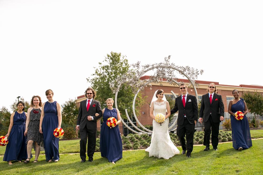 holly-springs-wedding-photographer-021.JPG