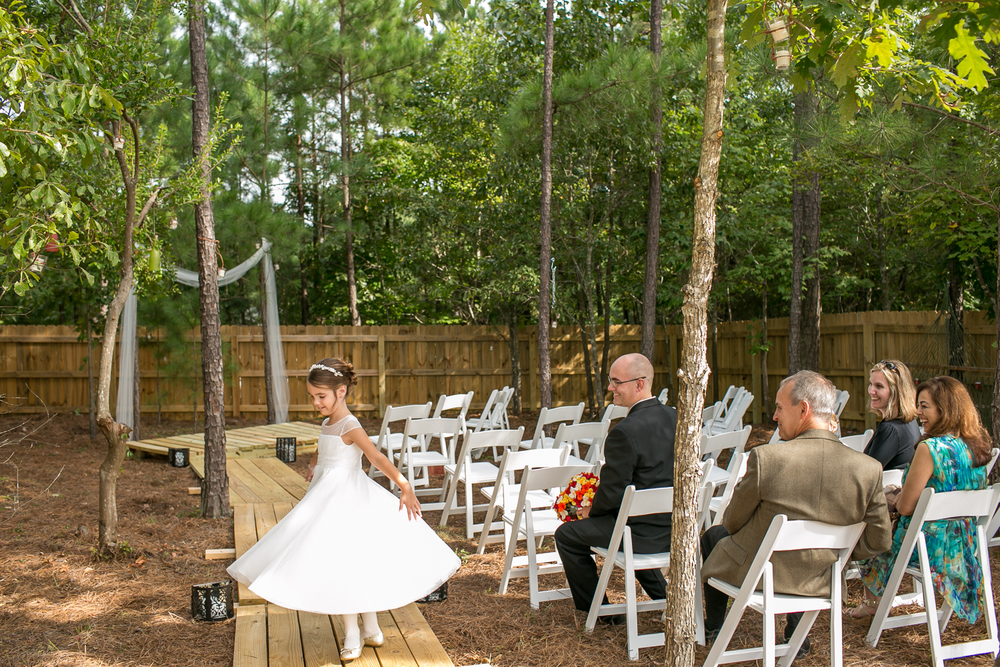 holly-springs-wedding-photographer-023.JPG