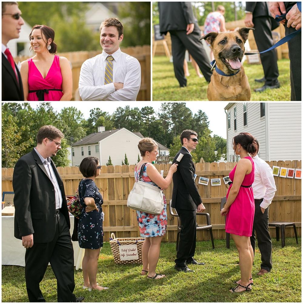 holly-springs-wedding-photographer-025.JPG