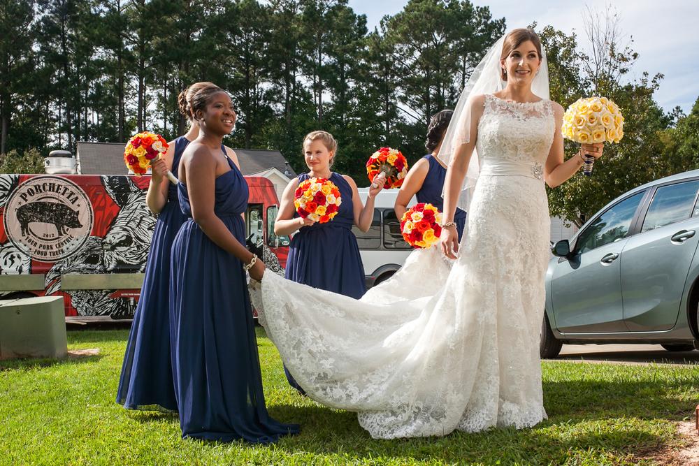 holly-springs-wedding-photographer-026.JPG
