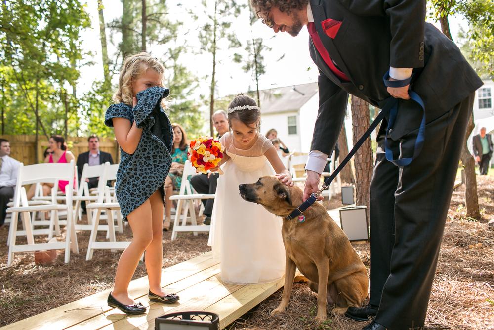 holly-springs-wedding-photographer-027.JPG