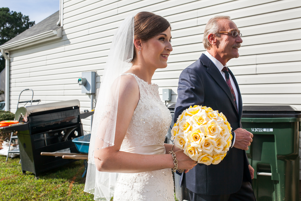 holly-springs-wedding-photographer-028.JPG