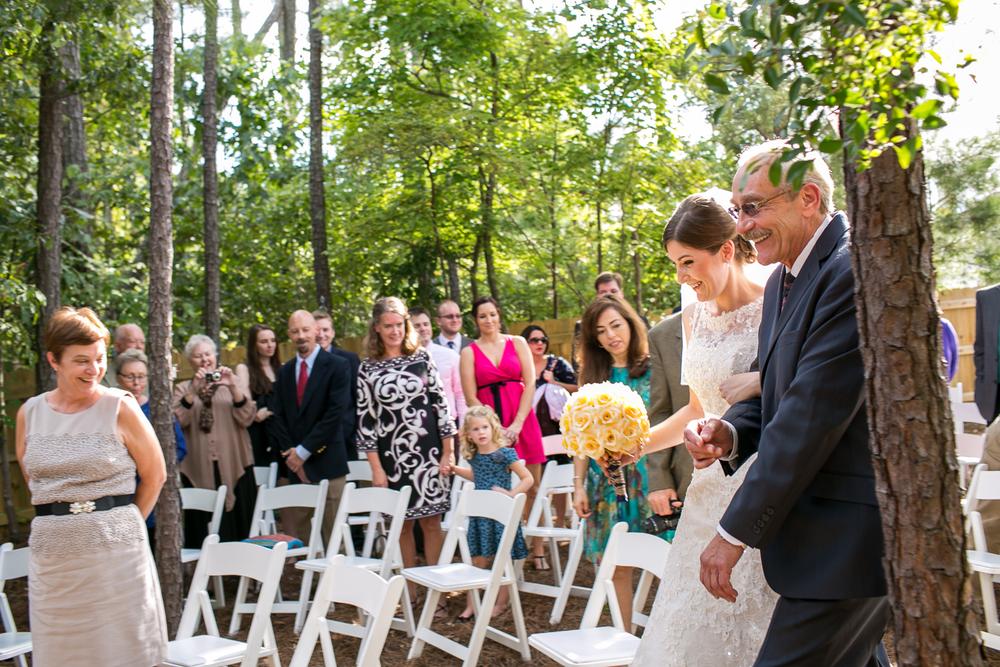 holly-springs-wedding-photographer-030.JPG