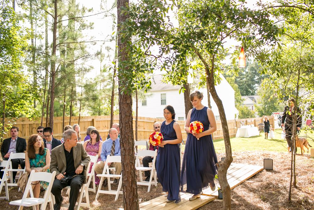 holly-springs-wedding-photographer-029.JPG