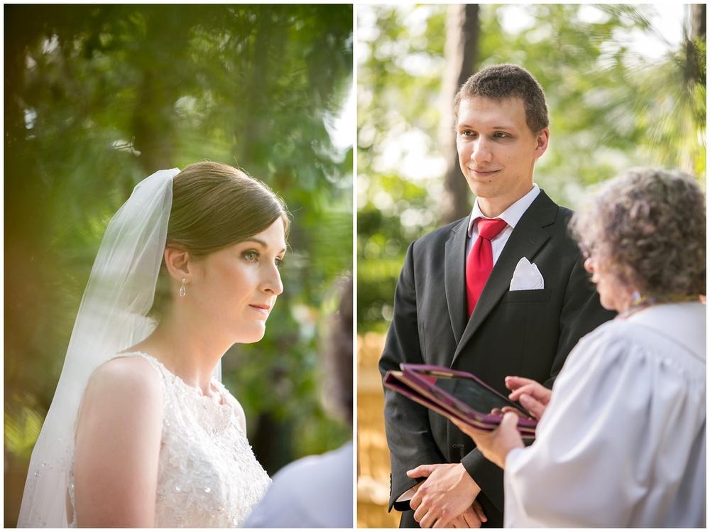 holly-springs-wedding-photographer-031.JPG