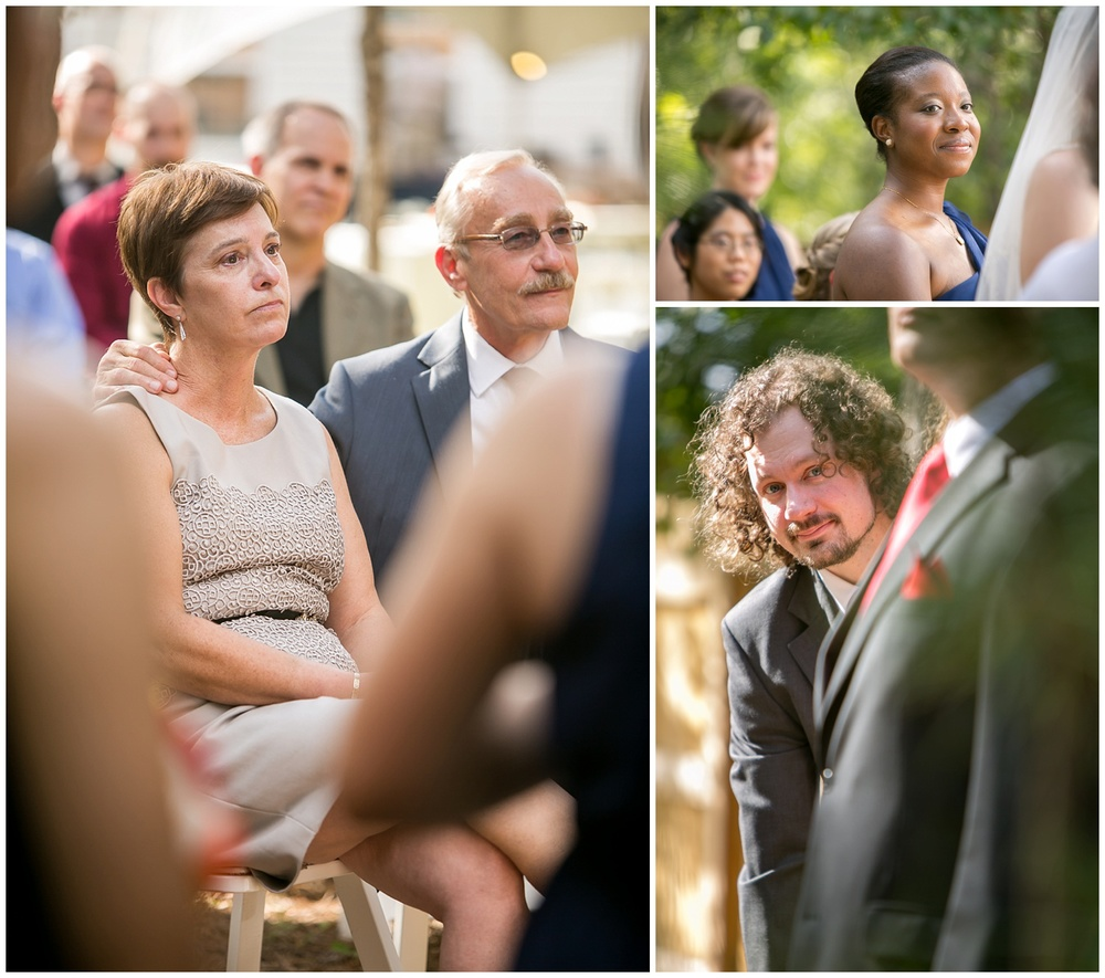 holly-springs-wedding-photographer-033.JPG