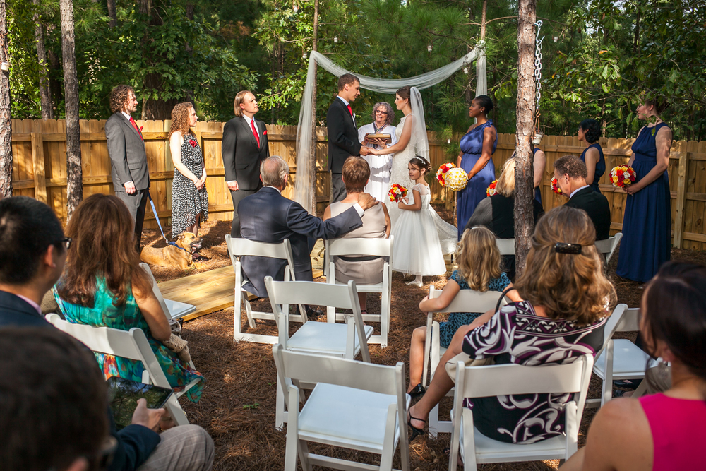 holly-springs-wedding-photographer-032.JPG