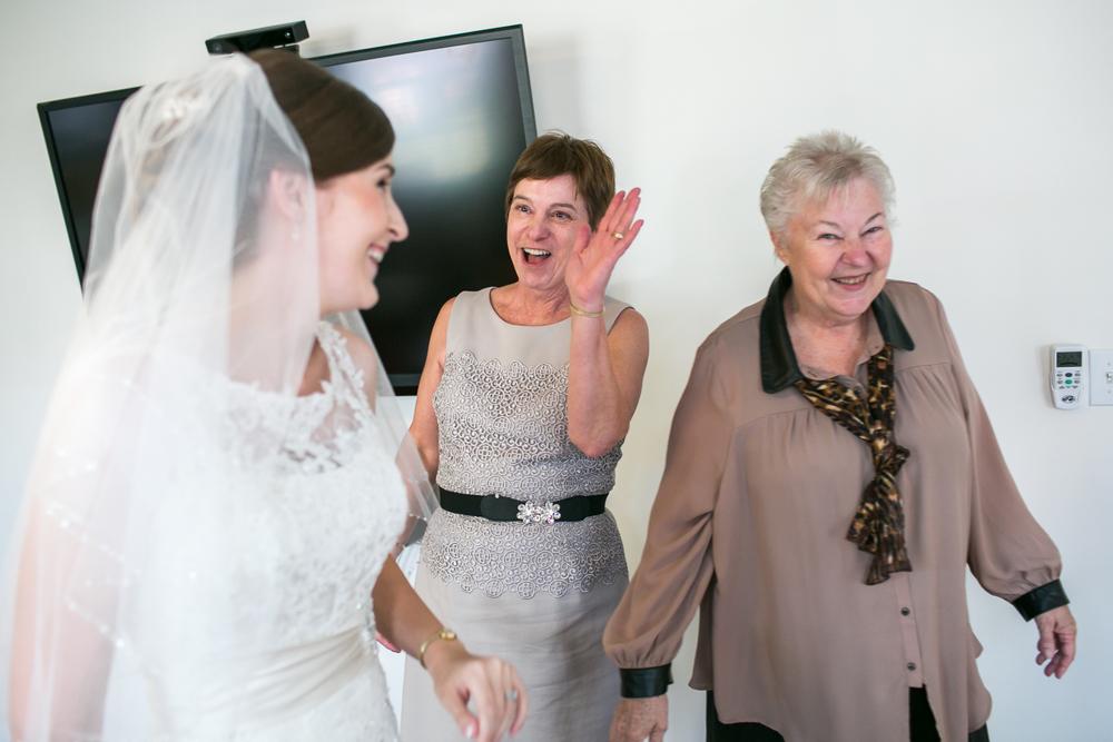 holly-springs-wedding-photographer-035.JPG