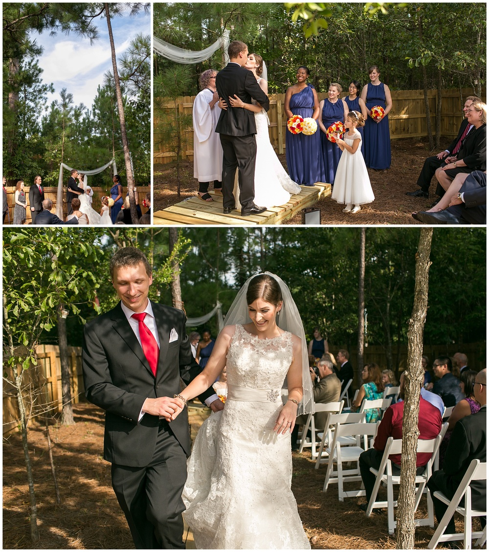 holly-springs-wedding-photographer-034.JPG