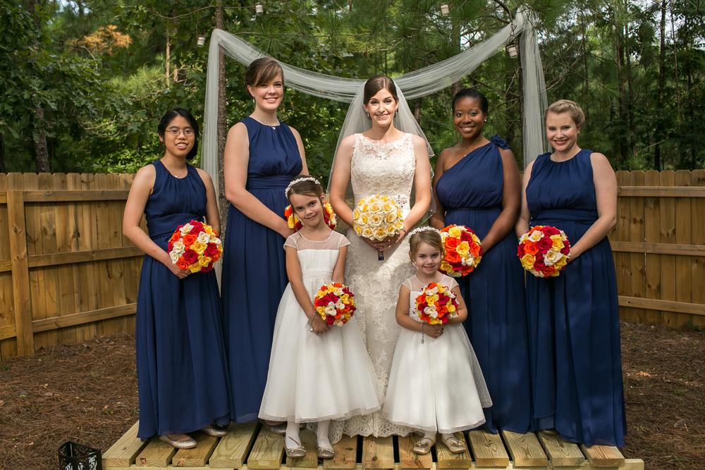 holly-springs-wedding-photographer-038.JPG