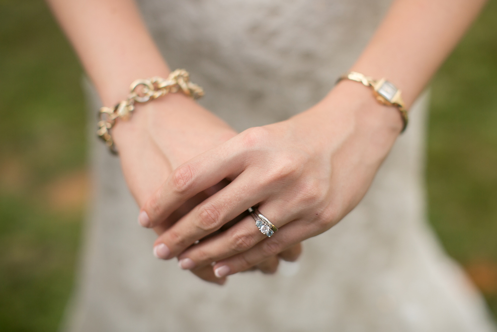 holly-springs-wedding-photographer-040.JPG