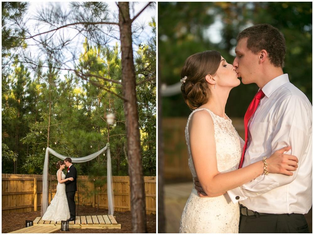 holly-springs-wedding-photographer-044.JPG
