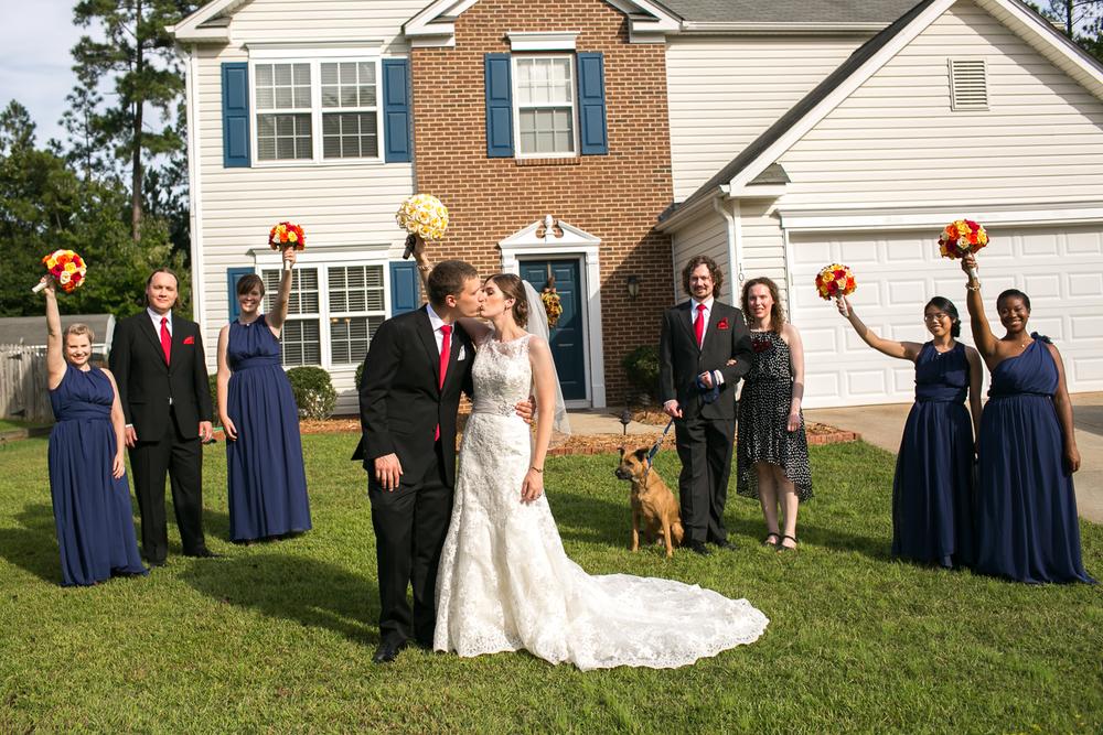 holly-springs-wedding-photographer-043.JPG