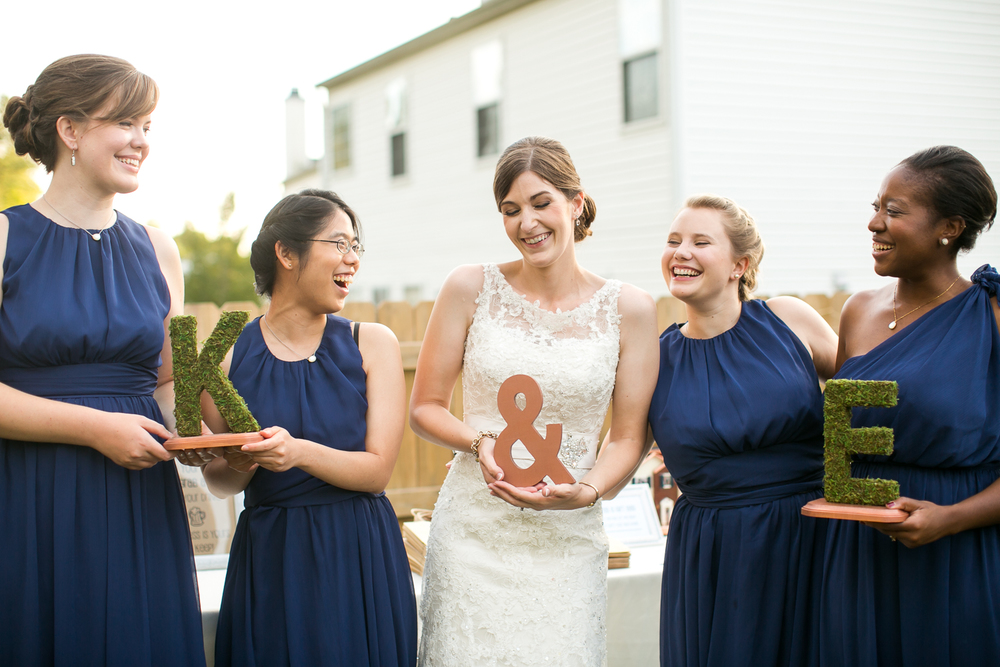 holly-springs-wedding-photographer-047.JPG
