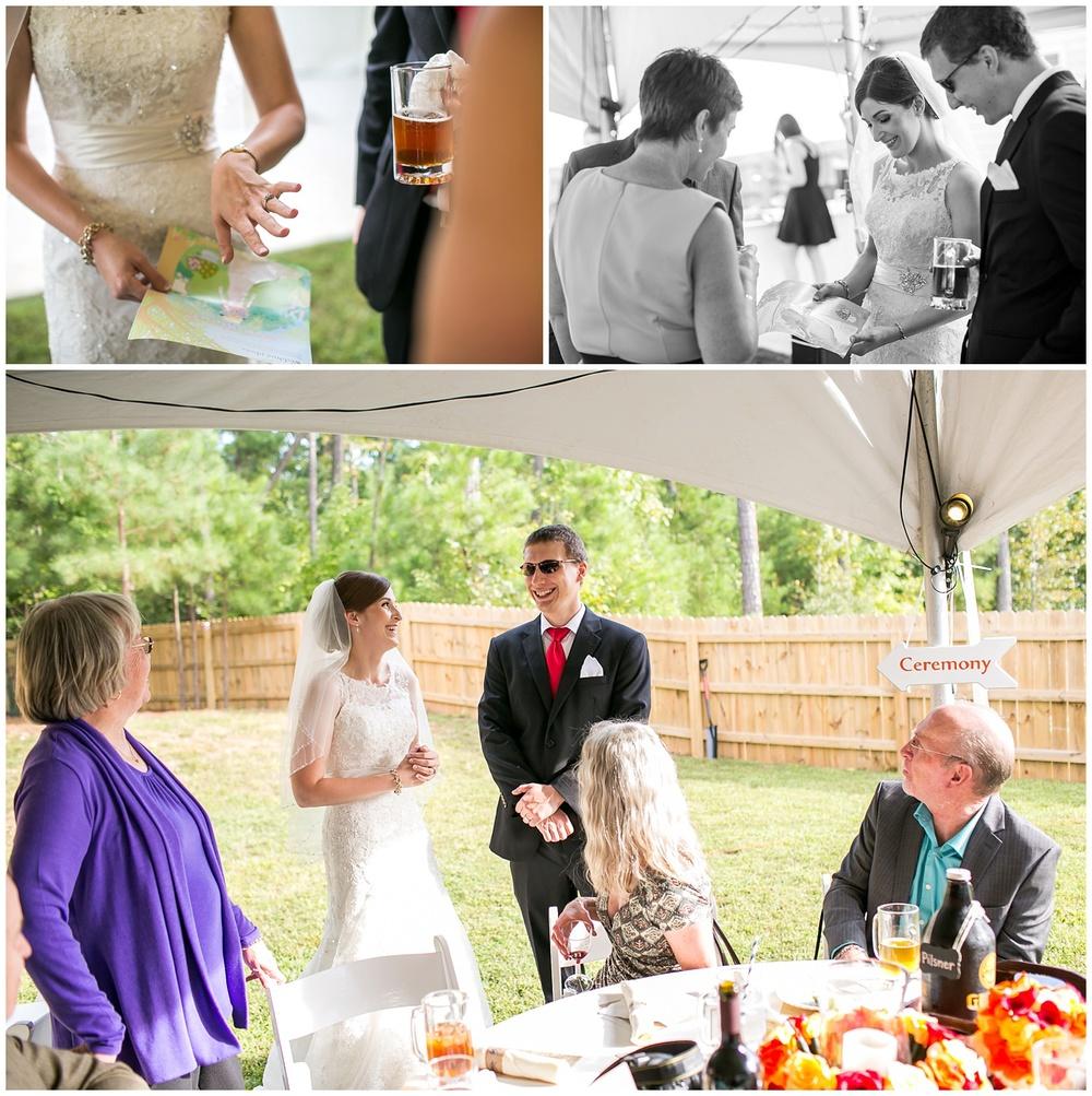 holly-springs-wedding-photographer-050.JPG