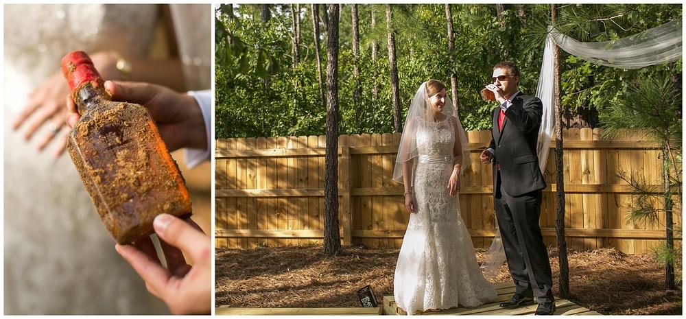 holly-springs-wedding-photographer-056.JPG