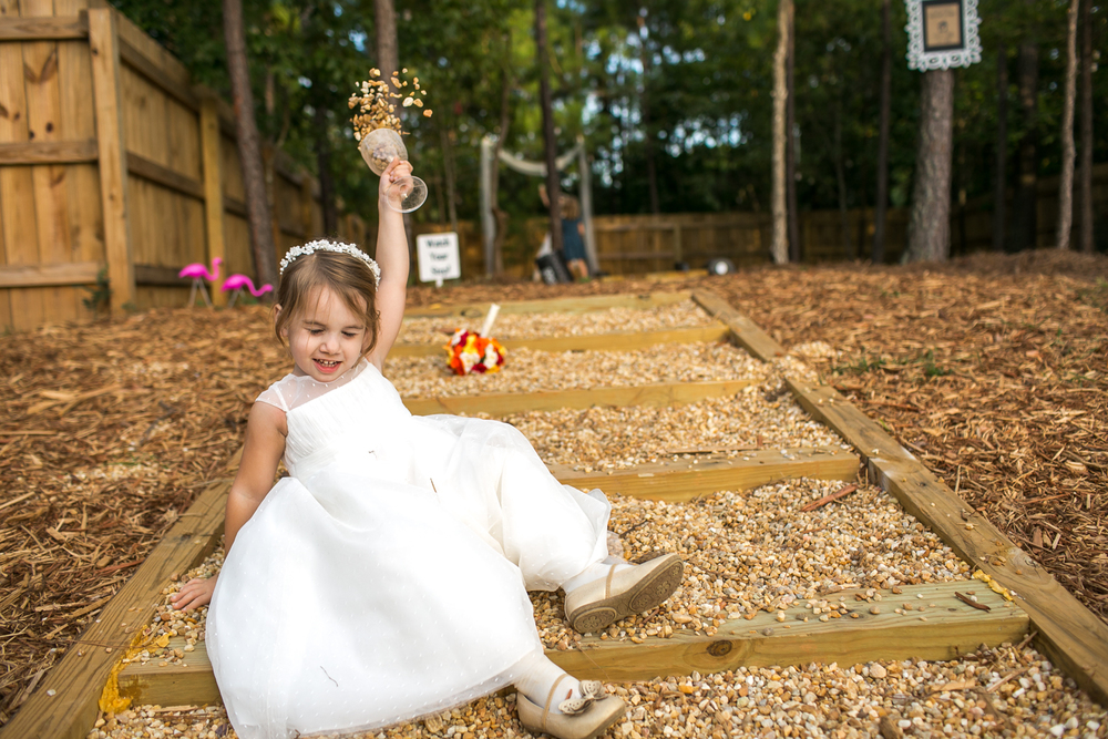 holly-springs-wedding-photographer-059.JPG