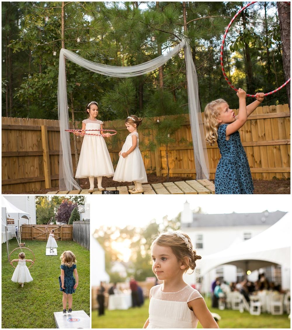holly-springs-wedding-photographer-060.JPG