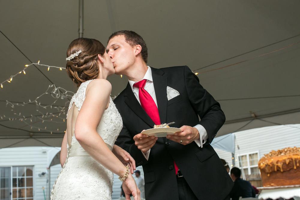 holly-springs-wedding-photographer-065.JPG