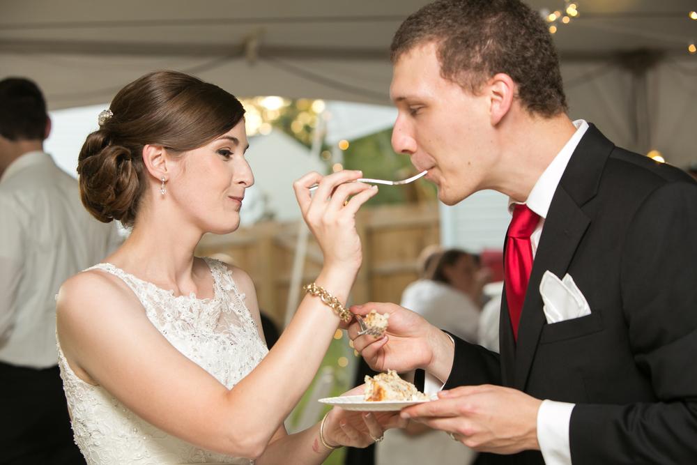 holly-springs-wedding-photographer-063.JPG