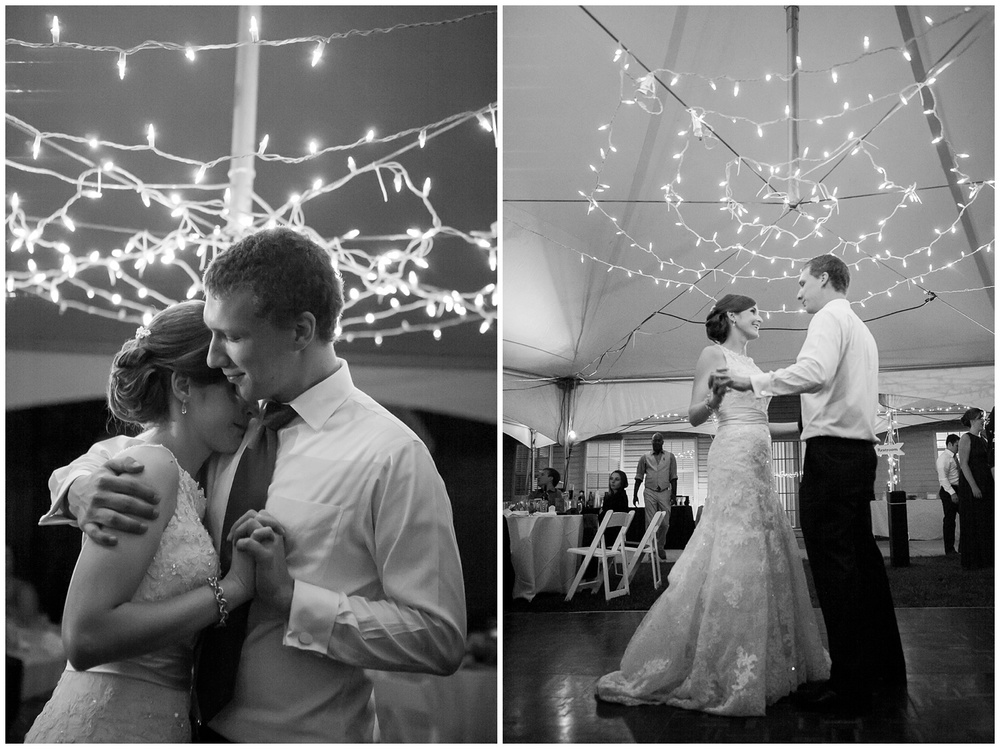 holly-springs-wedding-photographer-067.JPG