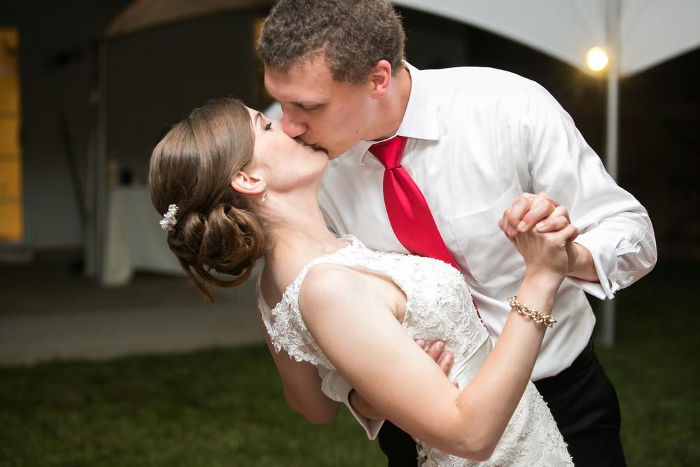 holly-springs-wedding-photographer-068.JPG