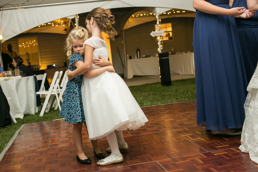 holly-springs-wedding-photographer-071.JPG