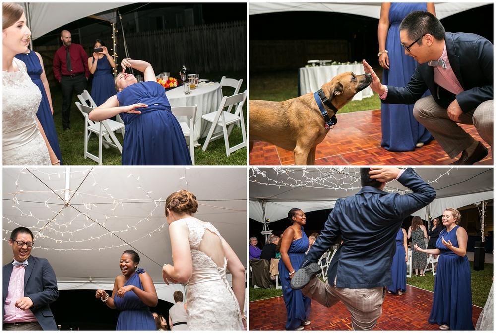 holly-springs-wedding-photographer-072.JPG