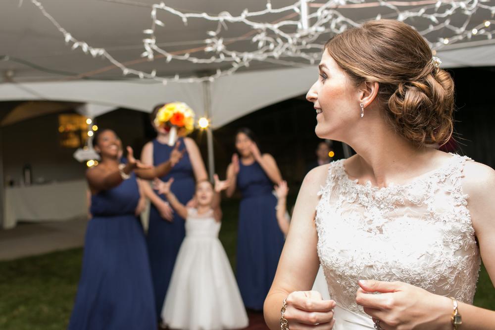holly-springs-wedding-photographer-074.JPG