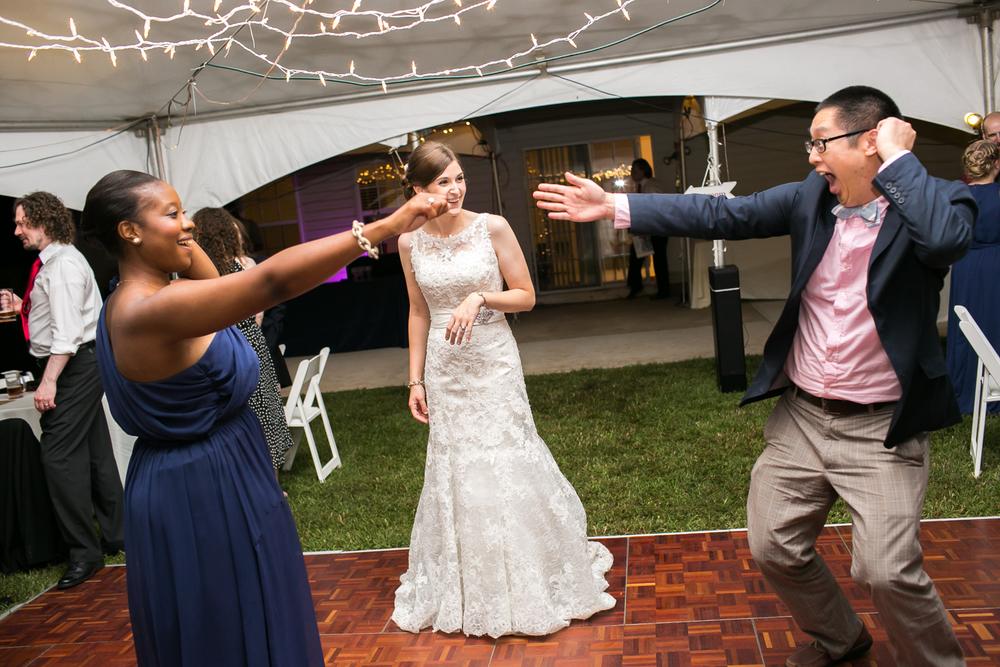 holly-springs-wedding-photographer-073.JPG