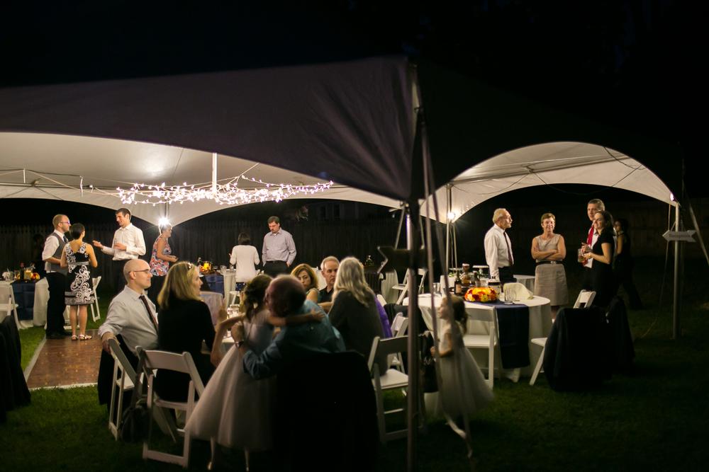 holly-springs-wedding-photographer-076.JPG