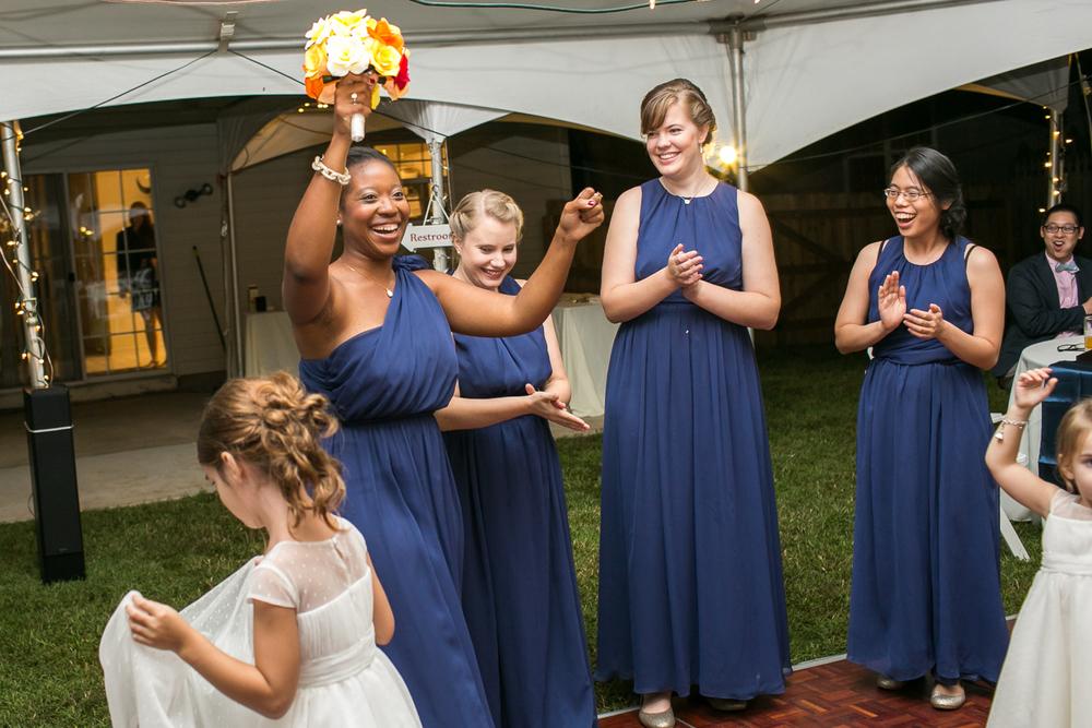 holly-springs-wedding-photographer-075.JPG