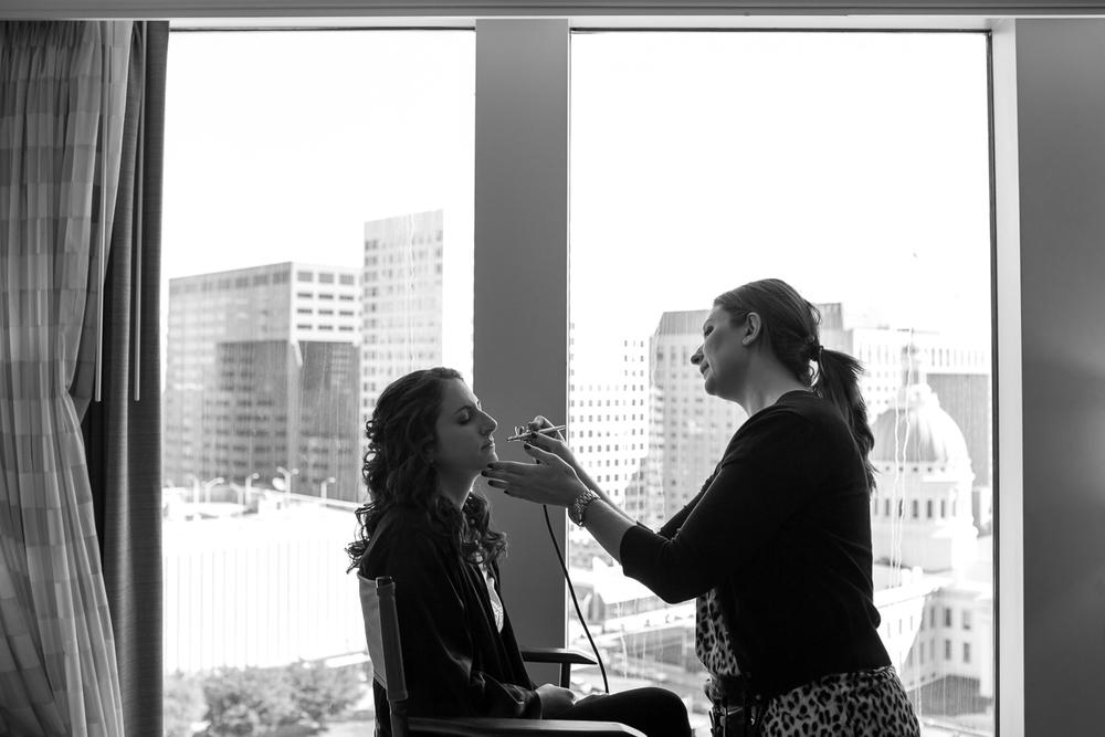St-Louis-Wedding-Photographers-003.JPG